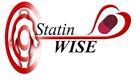StatinWise