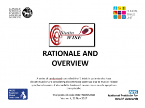 Rationale and overview v4