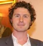 Ben Goldacre, StatinWISE collaborator