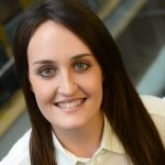 Danielle Prowse, Data Manager