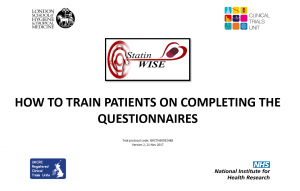how to train patients on completing questionnaires v2